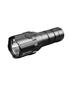 Imalent R30C 9000 Lumens Lampe de poche