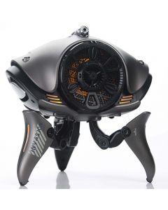 Yeezen sans fil de haute qualité type d'invasion Inva-X haute puissance audio subwoofer machine bluetooth haut-parleur système de musique informatique