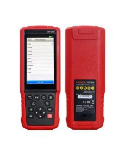 LANCEMENT X431 CRP429C lecteur de Code OBD2 pour moteur/ABS/Airbag/AT +11 Service CRP 429C outil de diagnostic automatique