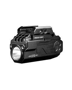 IMALENT UT10 CREE XP-L HI 1160Lumes de lampe de poche à LED rechargeable