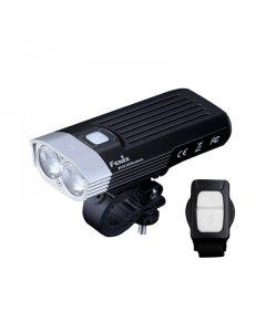 Fenix BC30 V2.0 2 Luminus SST-40-N5 LED 2200 Lumens Lumière Vélo