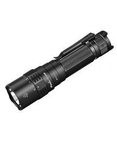 Fenix PD40R V2.0 Luminus SST 70 LED 3000 Lumens 405 mètres 21700 Batterie USB Type-C Chambre de poche