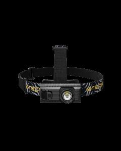 LAMPE frontale DE LA batterie NITECORE HA23 CREE XP-G2 S3 LED 250 Lumens AA