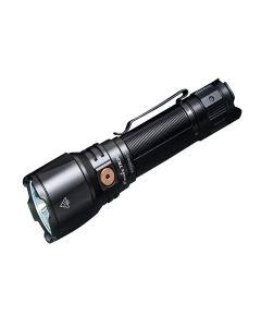 Fenix TK26R CREE XP_E2 (Lumières rouges et vertes) et Luminus SST40 LED 1500 lumens Lampe de poche
