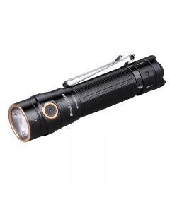 Fenix LD30 Lampe de poche extérieure 1600 Lumens 205 mètres EDC lampe de poche EDC
