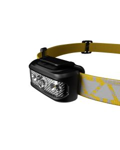 Lampe frontale Nitecore NU17 CREE XP-G2 S3 LED 130 Lumens