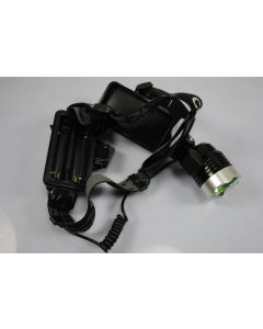 A1 1200 Lumens haute puissance Cree XM-L T6 3 Modes Led Headlight