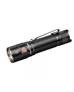 Fenix E28R Luminus SST40 COOL BLANC LED 1500 Lumens 200 mètres USB Type-C Type-C Chambre de poche rechargeable