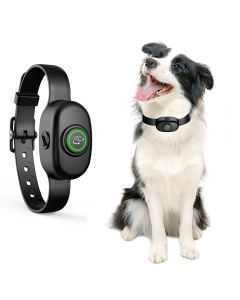 400m Electric Dog Training Collar Pet Remote Control Waterproof Rechargeable for All Size Bark-stop Collars 400m Electric Dog Training Collar Pet Remote Control Waterproof Rechargeable for All Size Bark-stop Collars 400m Electric Dog Training Collar Pet R
